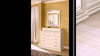 видео мебель dalcin