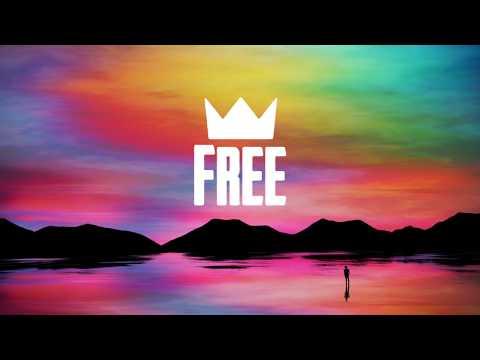 Louis The Child, Drew Love - Free (Audio)