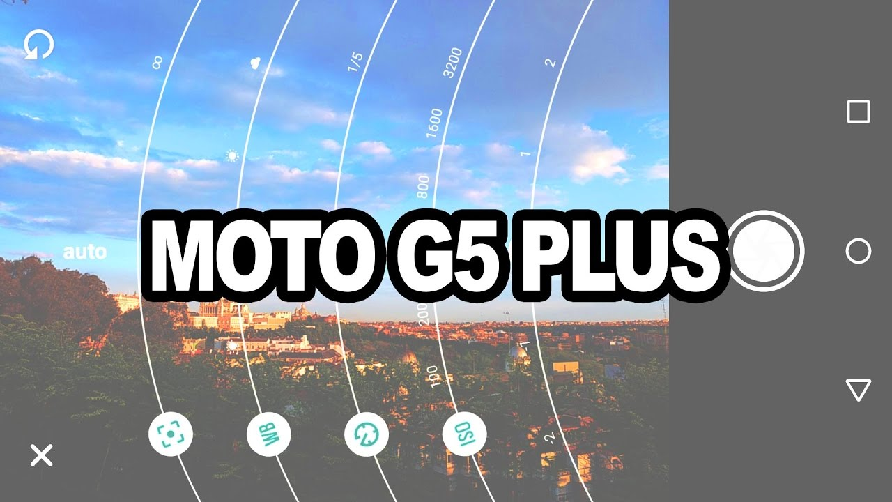 Moto G5S Plus Related Questions and Answers - Issues with