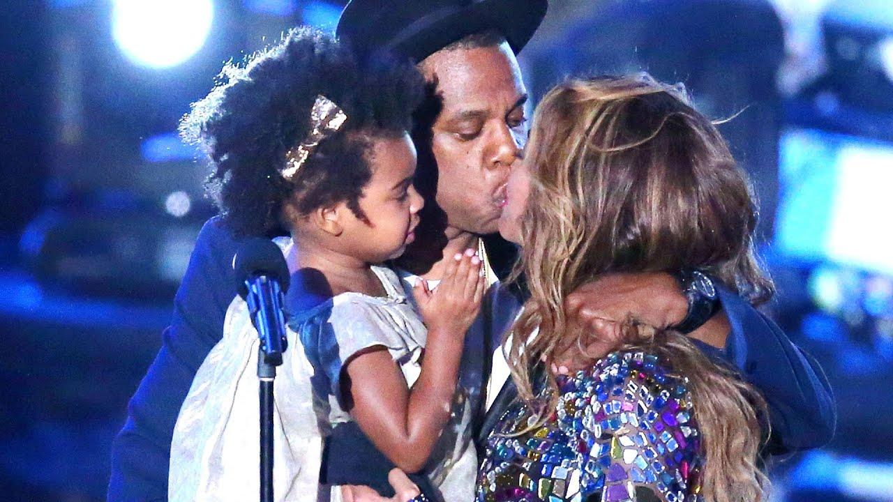 People: Voici ce qui a sauvé le couple Jay-Z-Beyonce