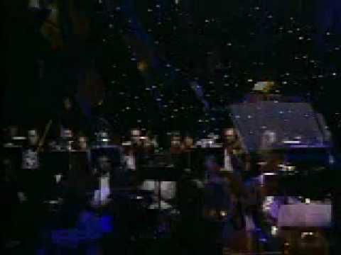 AR Rahman - Bombay Theme Live Instrumental