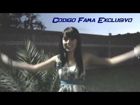 Evelyn Acosta* (Ex Codigo FAMA 3) Saludando a CODIGO FAMA EXCLUSIVO & A mi :)