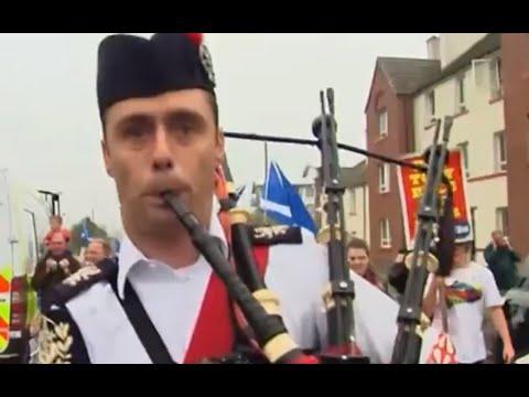 Inside Story - Scotland referendum: Is UK less united?