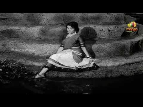 vijaya-simha-movie-songs---gurram-eki-potuna-song---kantha-rao,-rajasree