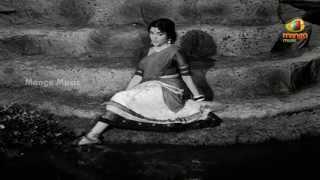 Vijaya Simha Movie Songs - Gurram Eki Potuna Song - Kantha Rao, Rajasree