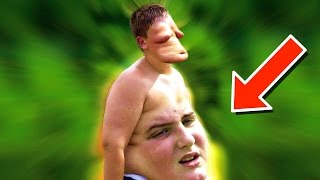 Consider Subscribing to me :) ➡ http://bit.ly/Sub2Matthias More Photoshop Fails ...