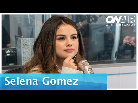 Selena Gomez – Lose You To Love Me (Official Video)