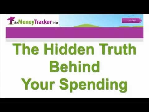 personal finance family budget hidden truth of spending.mov