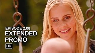 The Originals 2x08 Extended Promo - The Brothers That Care Forgot [HD]