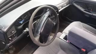 97 buick skylark for sale