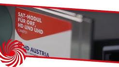 Alles in HD Austria - Der Ausprobierer Folge 62 | MediaMarkt