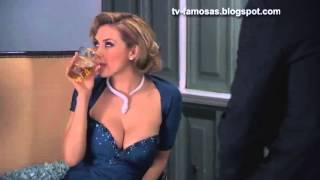 Repeat youtube video Aracely Arambula Tetas