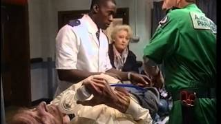 Casualty - Series 9 Episode 11 The Facts of Life (3)