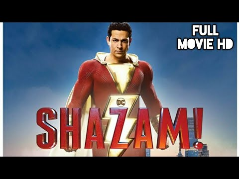 shazam-2019-dual-audio-org-hindi-bluray-480p-&-720p-download