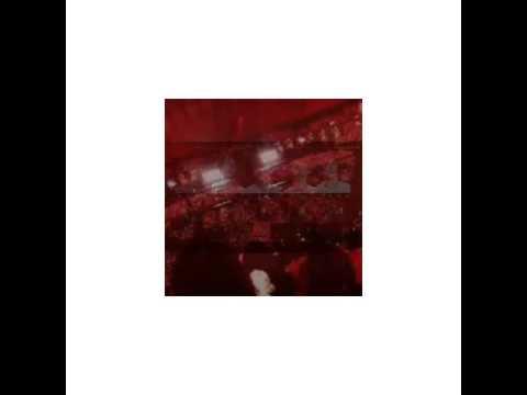 RED OCEAN - DBSK - TVXQ -THSK #REDisTVXQJYJ