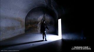 Les Barabar Caves et les Ajantas caves - Mystères de l'Inde. Ep.08