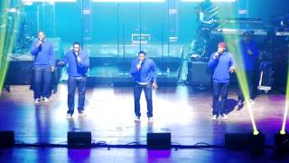 us filmworks blue brothers at festival of praise oct 27 2014