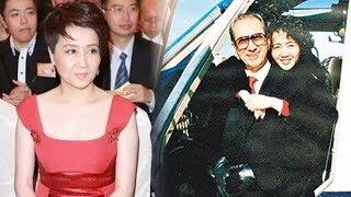 Ra Khỏj Nhà Với 27K, Cô Ga'i Hồng Kông 1 Bước Đổi Đờj Nhờ Cưới Tỷ Phú U90 - TIN TỨC 24H TV