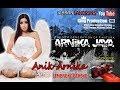 Live Arnika Jaya Di Desa Danamulya Plumbon Cirebon