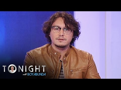 TWBA: Baron Geisler says he will stop his vices