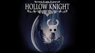 【Hollow Knight-窟窿騎士!】-EP.15-證明自己!(女王大人別再砍我啦!