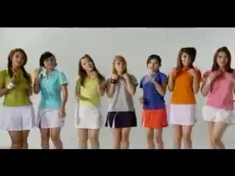 Myanmar 2013 SEA GAME Theme song