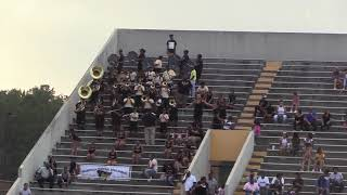 Download Video Fairfield Central HS-Get Up(Irmo Jamboree 2018) MP3 3GP MP4