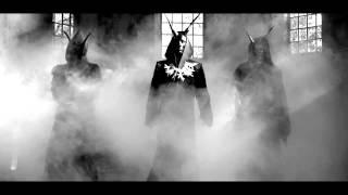 BEHEMOTH - Blow Your Trumpets Gabriel (české titulky)