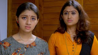Bhramanam | Epi 433 -  The truth revealed !! | Mazhavil Manorama