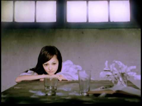 張韶涵 Angela Zhang - 隱形的翅膀 (官方版MV) - YouTube