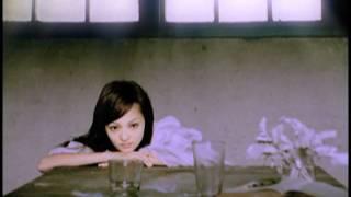 Video 張韶涵 Angela Zhang - 隱形的翅膀 (官方版MV) download MP3, 3GP, MP4, WEBM, AVI, FLV Maret 2018
