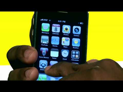 Iphone Tips Eliminate Typing Sounds