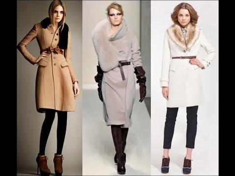 Купити демісезонне Жіноче пальто Лаванда 36-ш (бежевый) оптом від ... | 360x480