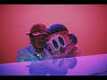 Capture de la vidéo Chance The Rapper - Same Drugs (Official Video)