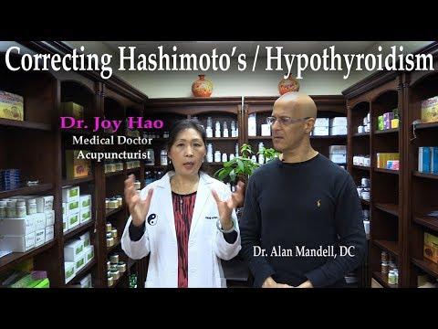 hashimoto's-thyroiditis-(hypothyroidism)-integrative-medicine-eastern/western---dr.-hao,-md