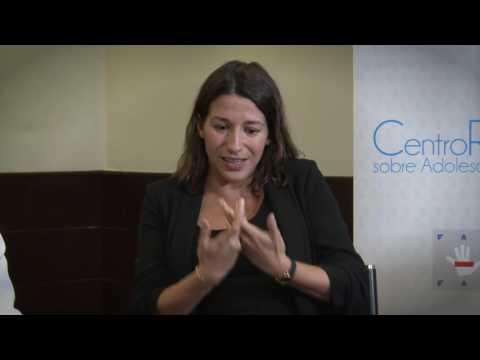Coloquio sobre el empoderamiento de la mujer: Micromachismos