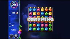 Spiele kostenlos Jewel academy online bei Quizserver.de