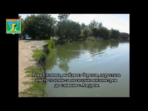 Из Хабаровска в Крым за солнцем, морем и вином!