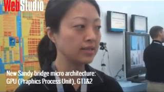 IDF 2010   Ellen Chi   AVX Instruction Set