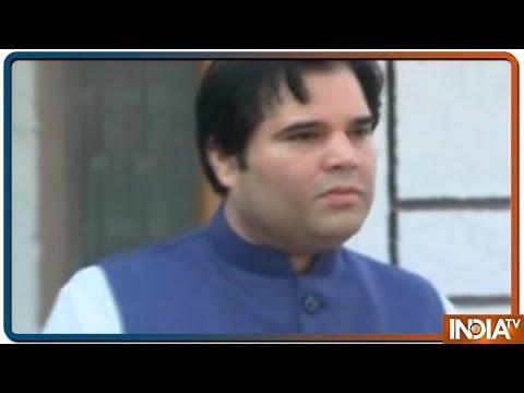 क्या Varun Gandhi के साथ खड़ा होगा Pilibhit का मतदाता ?