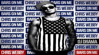 Chris Webby - Bars On Me (Prod. by Cardo)  *NEW 2012*