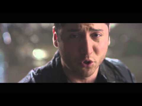Boyce Avenue - Broken Angel - Official Video (Sneak Preview)