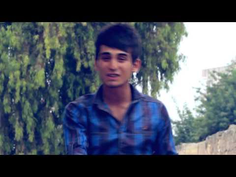 Mahkum Reis & Crayz-er Emre- derdemin grane (dert kesh beat)