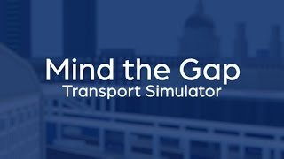 Roblox | Mind o simulador Gap | Wellesley-Dellgate