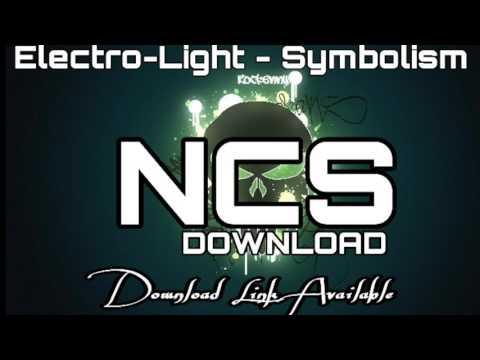 Electro-Light Symbolism Download Music NCS DOWNLOAD