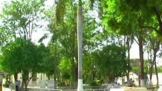 BADIRAGUATO CABECERA MUNICIPAL