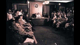 BATAS MILITAR: Martial Law Under President Ferdinand E. Marcos Full Documentary
