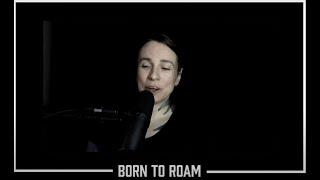 Born To Roam - Laura Jane Grace