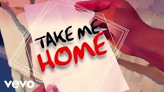 Midnight Red - Take Me Home (Offici...