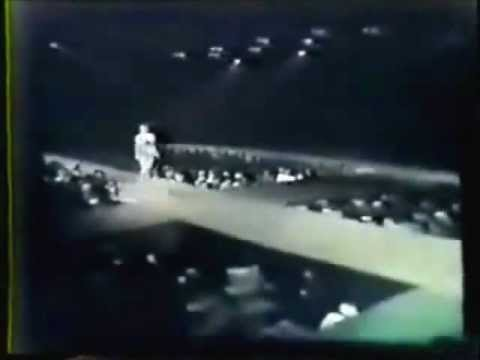 MISS UNIVERSO 1964 COMPLETO